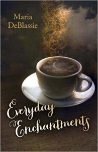 Everday Enchantments ebook cover