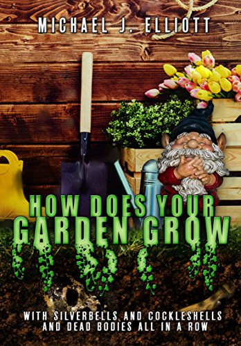How Does Your Garden Grow cover final