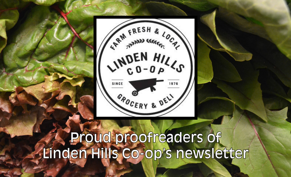 Linden Hills PP Website Compilation