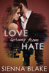 Love Sprung From Hate-1