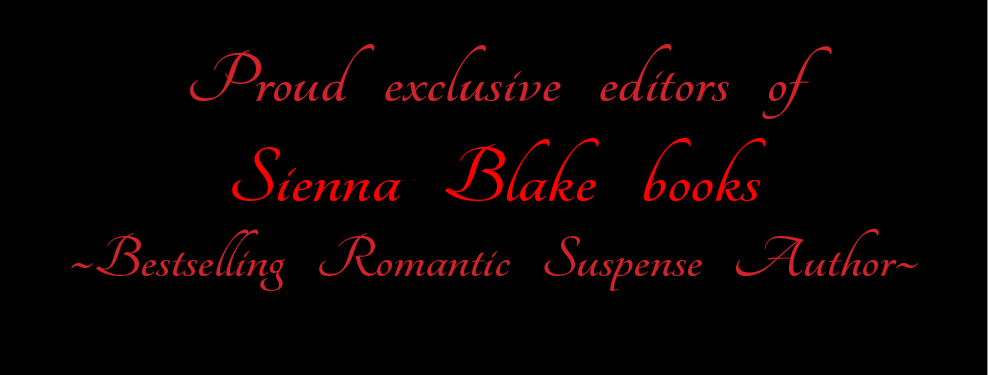 Sienna Blake PP Website Compilation 2