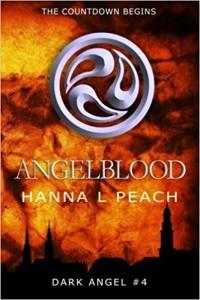 angelblood-4
