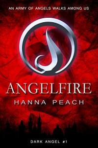 angelfirefinal-1