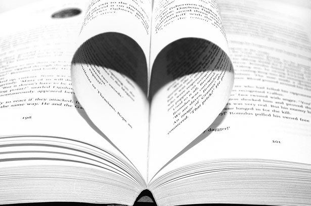 love-of-books graphic