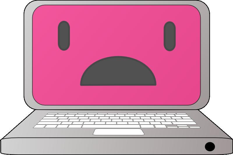 sad-laptop