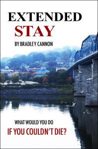 Extended Stay Cover-6.7ForKindle