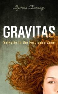 GRAVITAS -92 KB