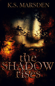 The-Shadow-Rises