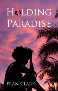 Holding-Paradise-194x300