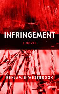 Infringement-188x300