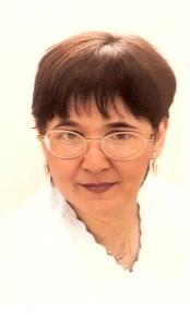 Linda-Dobinson-174x300