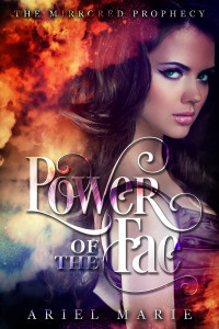 Power-of-the-Fae-200x300