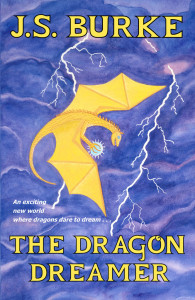 The-Dragon-Dreamer-665x1024