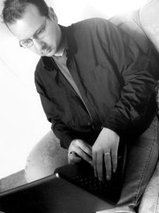 Adam-McVeigh-225x300