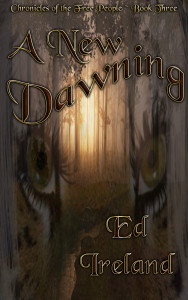 NewDawning2b-188x300