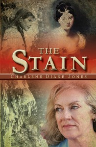 THE-STAIN