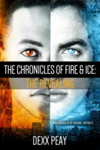 The-Chronicles-of-Fire-and-Ice