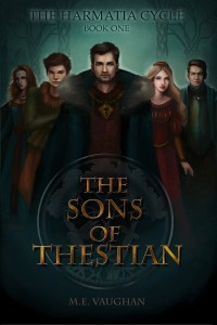 The-Sons-of-Thestian-Front-Cover-200x300