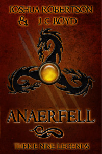 AnaerfellCover