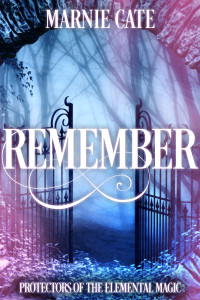 Remember_Complete