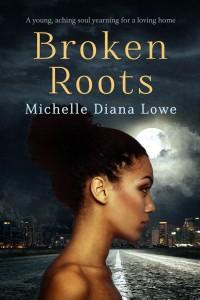 Broken Roots cover2