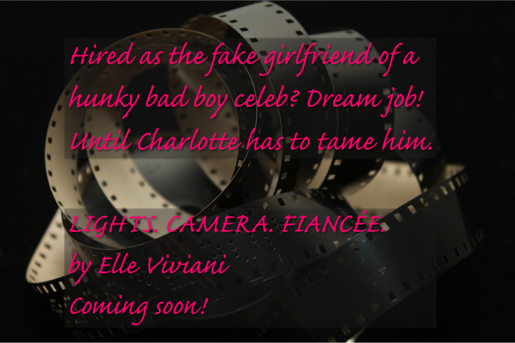 Lights. Camera. Fiancee. Quote_rectangle