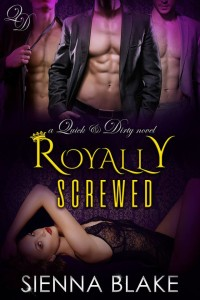 royally screwed ebook cover