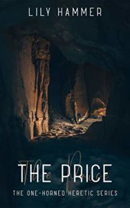 The Price by Lily Hammer